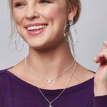 Fashion Friday: Statement Earrings